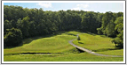 Virginia Golf Communities