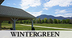 Wintergreen Winery
