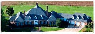 Richmond Estate Properties for sale