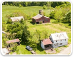Farms in NOVA Under $750K