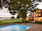 Cedar Point - Waterfront Estate on the Chesapeake Bay