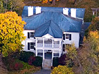 The Maples -Historic Property in Upperville, VA