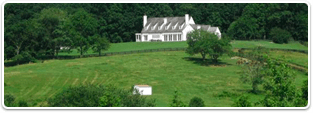 Northern Virginia Vineyard Properties for sale