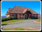 charlottesville-acres-1