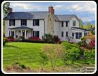charlottesville-acres-2