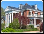 charlottesville-price-3