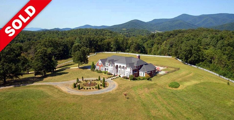 Lexington Park Va Homes For Sale
