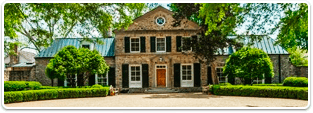 Northern Virginia Luxury Homes For Sale