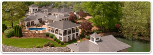 Richmond Luxury Homes for sale