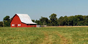 VA Farms for Sale