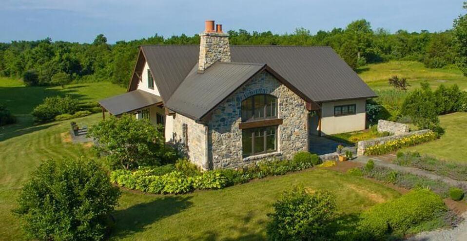 Houses For Sale Chesapeake Beach