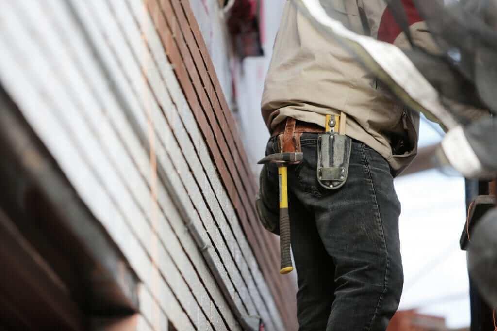 Virginia Home Repairs