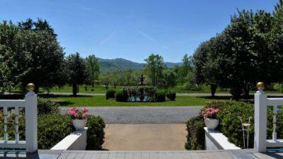 Virginia Country Inns for Sale