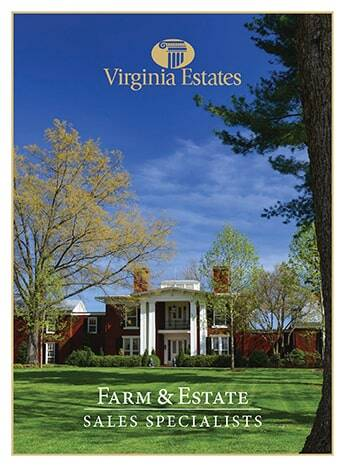 Our Estates and Land Sales Brochure