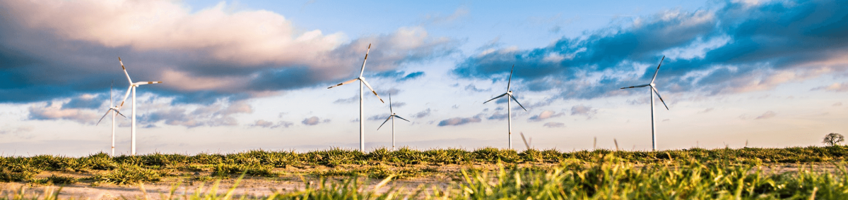 The Best Renewable Energy Sources for Sustainable Farming