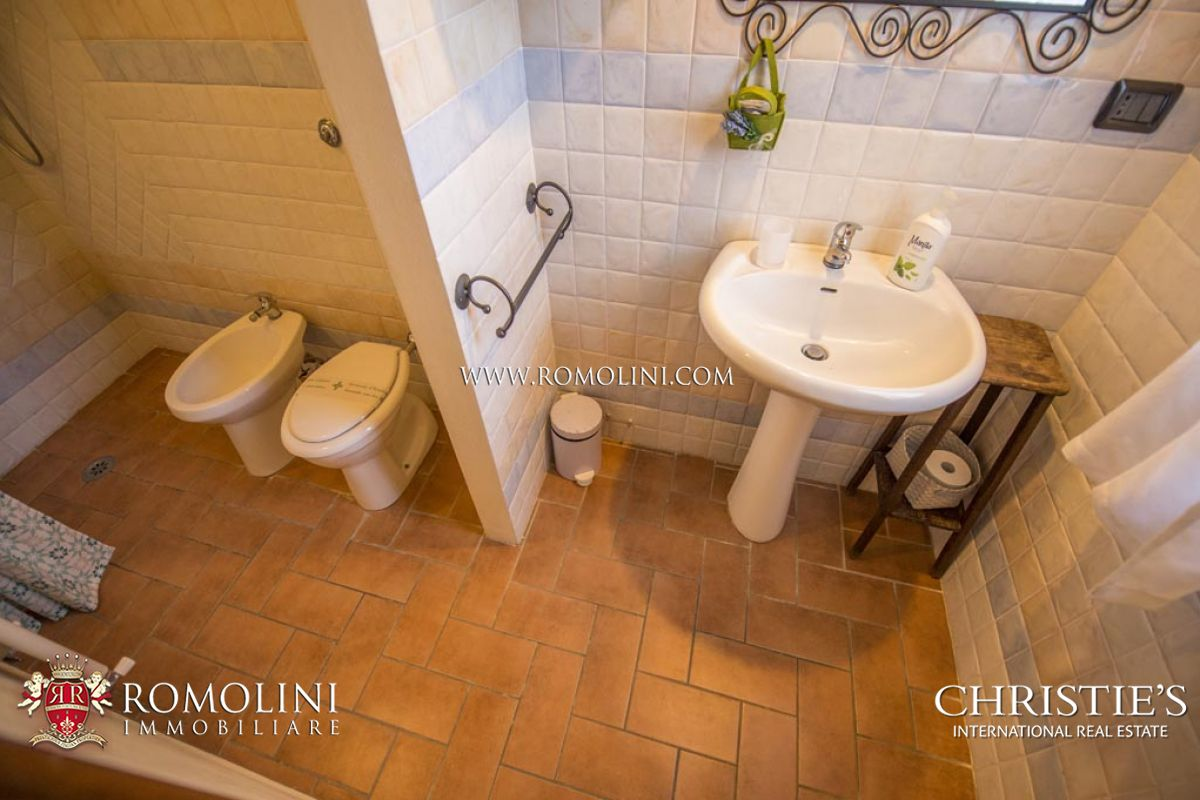 Address not available!, 10 Bedrooms Bedrooms, ,9 BathroomsBathrooms,Vineyards,For sale,1010015873 MLS # 1010015873
