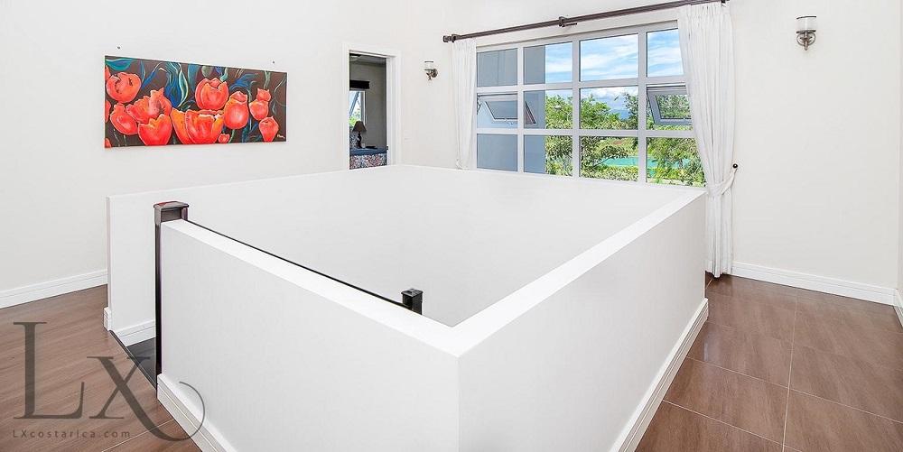 3 Bedrooms Bedrooms, ,3 BathroomsBathrooms,LuxuryEstate,For sale,1010015895 MLS # 1010015895