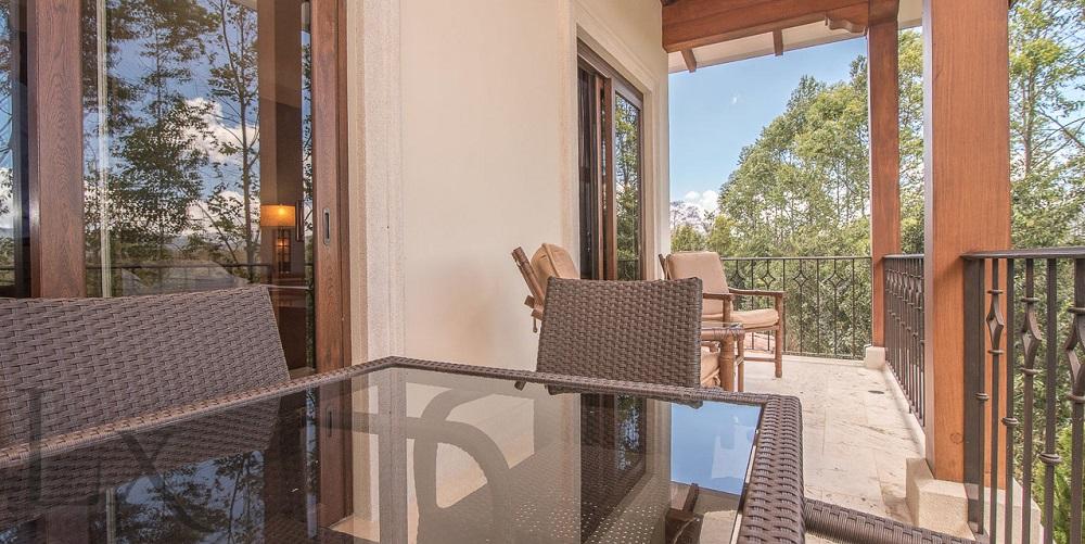 5 Bedrooms Bedrooms, ,5 BathroomsBathrooms,LuxuryEstate,For sale,1010015898 MLS # 1010015898
