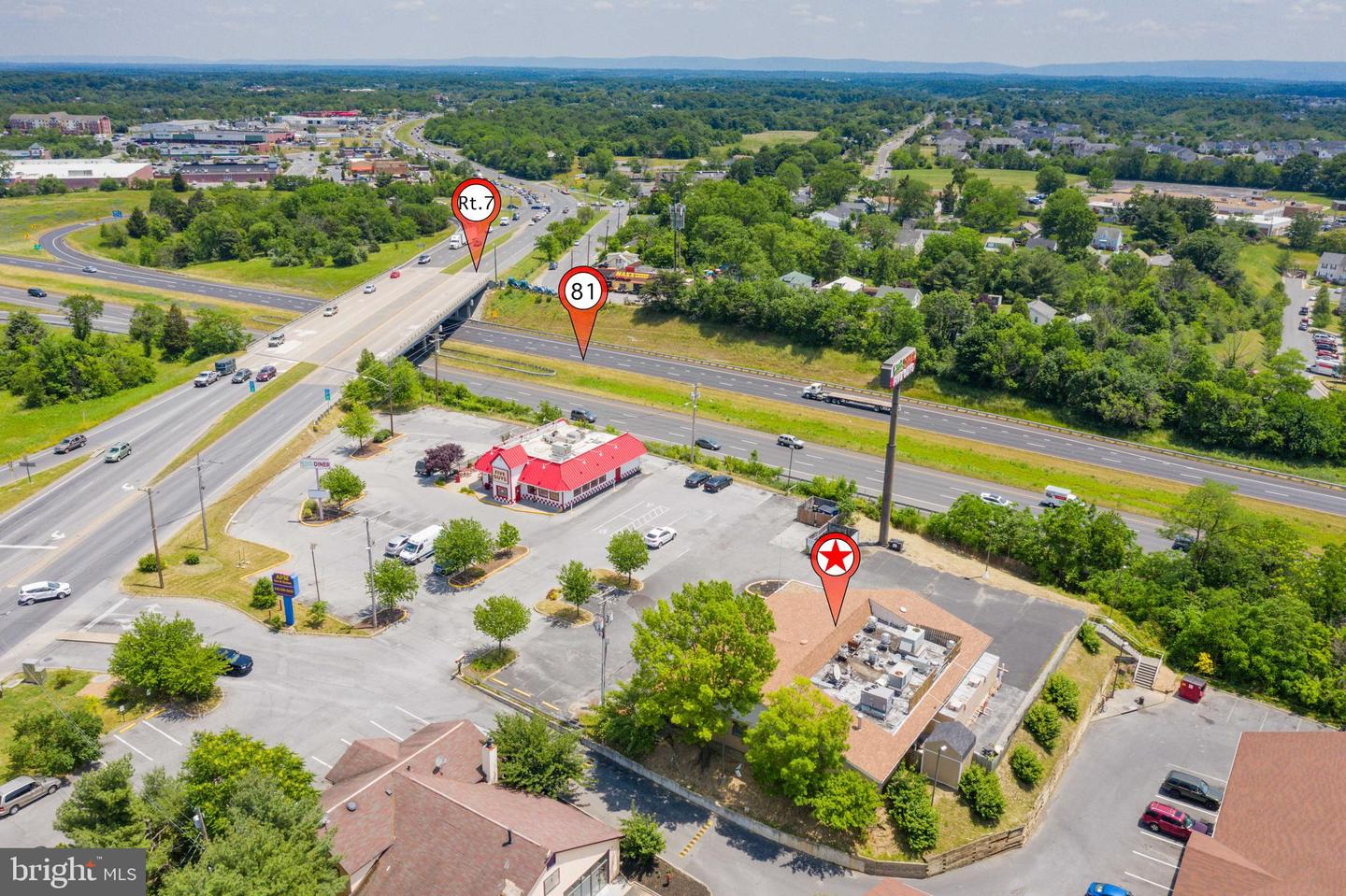 1359 BERRYVILLE AVE, WINCHESTER, Virginia 22601, ,Land,For sale,1359 BERRYVILLE AVE,VAWI112924 MLS # VAWI112924