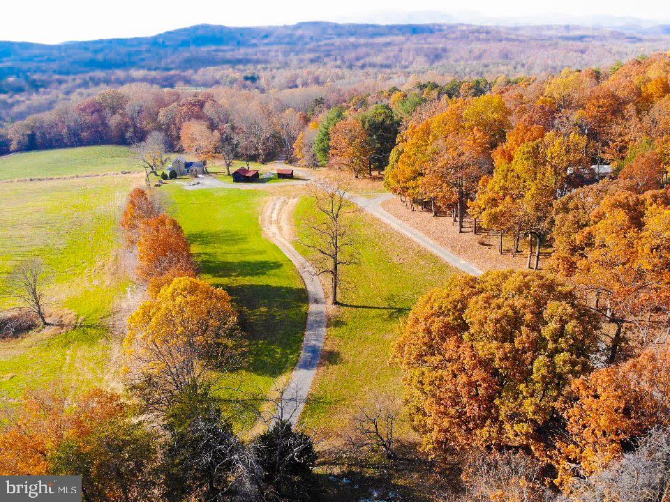 LOT 6 O'BANNONS MILL RD, BOSTON, Virginia 22713, ,Land,For sale,LOT 6 O'BANNONS MILL RD,VACU142002 MLS # VACU142002