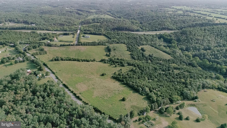 LONG MEADOW, FRONT ROYAL, Virginia 22630, ,Farm,For sale,LONG MEADOW,VAWR141310 MLS # VAWR141310