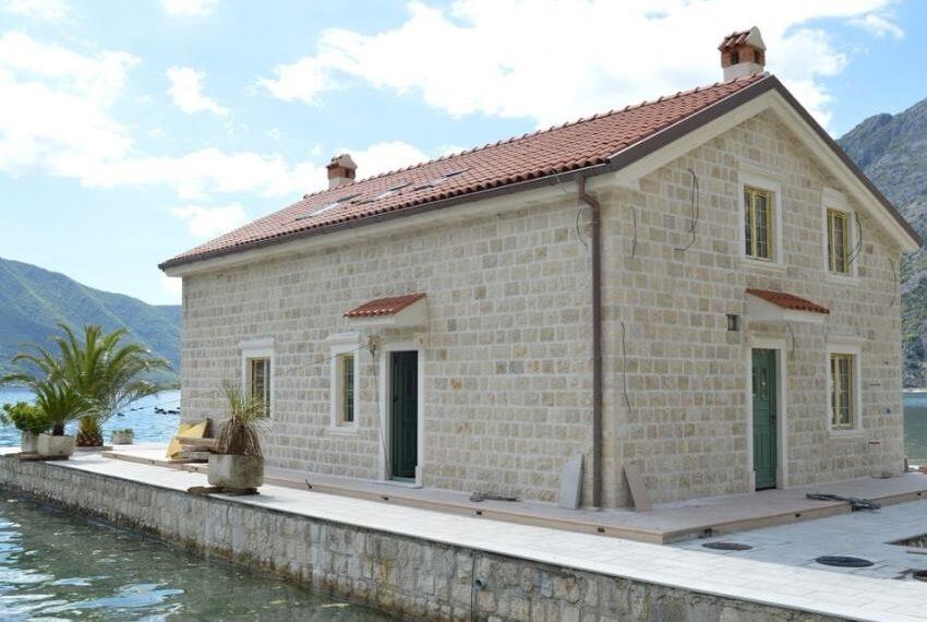 4 Bedrooms Bedrooms, ,3 BathroomsBathrooms,LuxuryEstate,For sale,1010015959 MLS # 1010015959