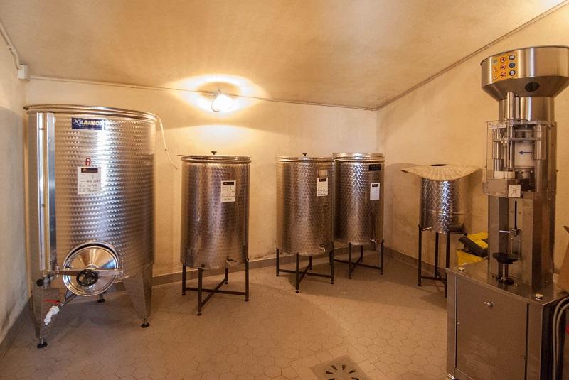 Vineyards,For sale,1010015971 MLS # 1010015971