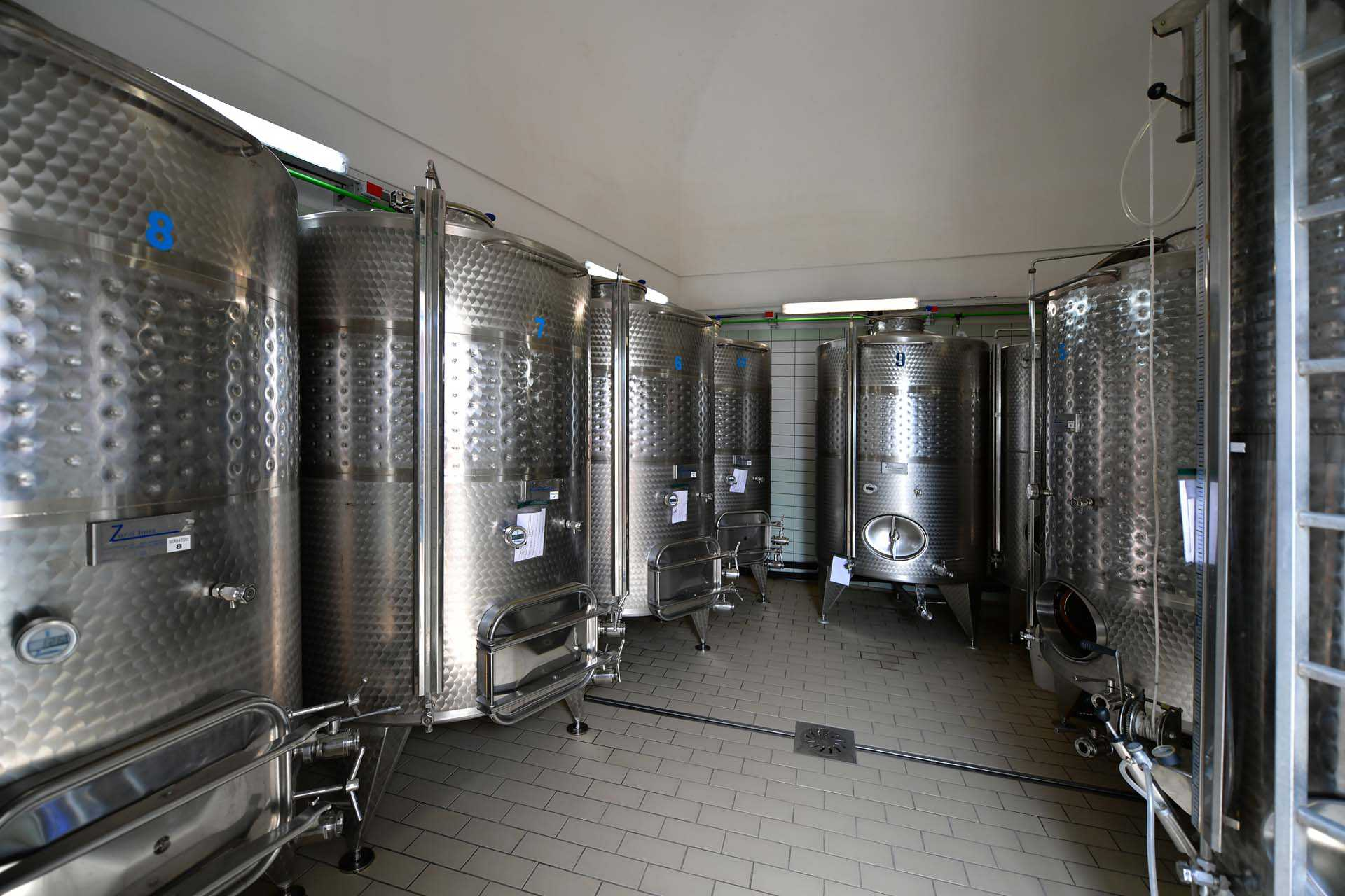 AMALFI COAST, 10 Bedrooms Bedrooms, ,9 BathroomsBathrooms,Vineyards,For sale,AMALFI COAST,1010015973 MLS # 1010015973