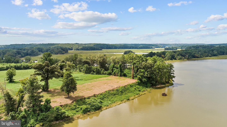 2 BENTON POINT RD, TAPPAHANNOCK, Virginia 22560, ,Land,For sale,2 BENTON POINT RD,VAES101012 MLS # VAES101012