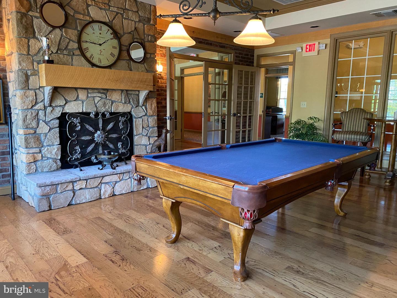 OLD WHARF RD- ARLINGTON, KING GEORGE, Virginia 22485, 3 Bedrooms Bedrooms, ,2 BathroomsBathrooms,Residential,For sale,OLD WHARF RD- ARLINGTON,VAKG121410 MLS # VAKG121410