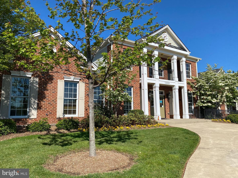 OLD WHARF RD- ALEXANDRITE, KING GEORGE, Virginia 22485, 3 Bedrooms Bedrooms, ,2 BathroomsBathrooms,Residential,For sale,OLD WHARF RD- ALEXANDRITE,VAKG121424 MLS # VAKG121424